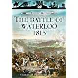 The History of Warfare: the Battle of Waterloo [DVD]by The History of Warfare
