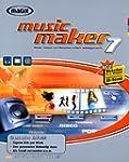 Magix musicmaker 7