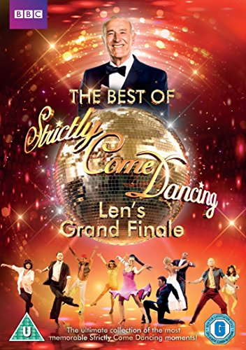 the-best-of-strictly-come-dancing-lens-grand-finale-dvd-2016