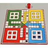 Ludo set 00473