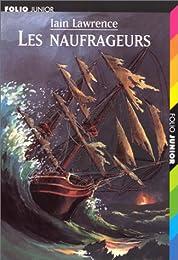 Les  naufrageurs