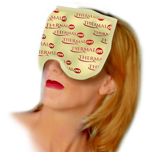 sinus facial mask