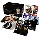 James Galway - The Complete RCA Album Collection (Box Set)