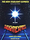 Andrew Lloyd Webber Starlight Express (Vocal Selections)
