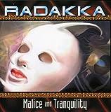 Malice & Tranquility by Radakka
