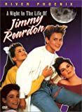 A Night in the Life of Jimmy Reardon (Widescreen)