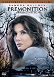Premonition (Widescreen) (Bilingual)