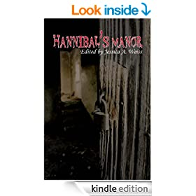 Hannibal's Manor