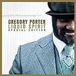 Liquid Spirit - Special Edition