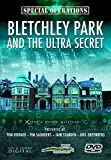 Bletchley Park and the Ultra Secret: Special Operations [DVD] [NTSC]