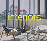 img - for Interiors book / textbook / text book