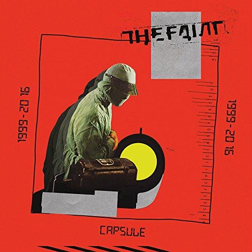 The Faint - Capsule:1999-2016 - Zortam Music
