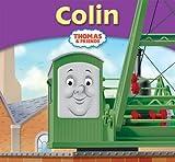 Colin (Thomas & Friends)