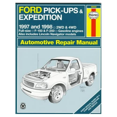 Contents contributed and discussions participated by joe king lincoln navigator shop manual download fandeluxe Image collections