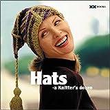 Hats: A Knitter's Dozen (A Knitter's Dozen series)
