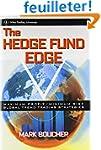 The Hedge Fund Edge: Maximum Profit/M...