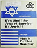 img - for Christianity and Crisis, Volume 43 Number 3, March 7, 1983 book / textbook / text book