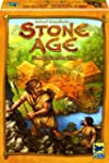 Hans im Gl�ck 48183 - Stone Age, Stra...