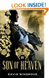 Son of Heaven (Chung Kuo)