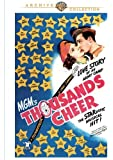 Thousands Cheer [Import anglais]
