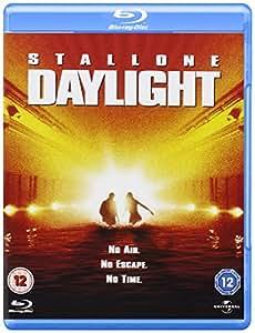 Daylight [Blu-ray]
