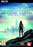 Civilization Beyond Earth: Rising Tide  (PC)