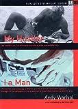 Andy Warhol anthology(+libro) [Italia] [DVD]