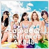 JPOP最新音楽ニュース,AKB48,川栄李奈
