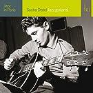 Jazz in Paris - Jazz guitarist