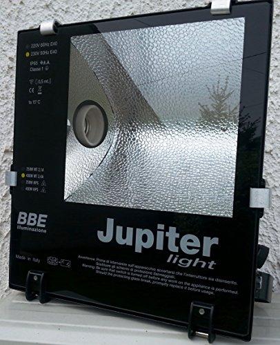 projecteur-hqi-iodures-400w-e40-exterieur-lampe-hpit-philips-400w