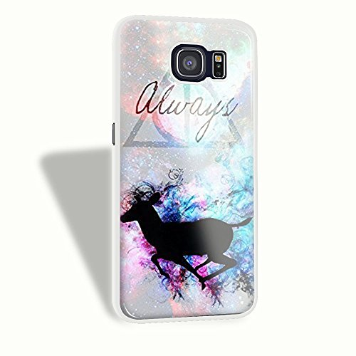 harry-potter-deer-always-for-iphone-and-samsung-galaxy-case-samsung-galaxy-s6-white