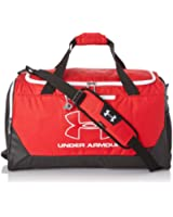 Under Armour MD Hustle Sports Duffel Bag 48.58 Litres