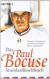 : Das Paul-Bocuse-Standardkochbuch
