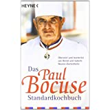 "Das Paul-Bocuse-Standardkochbuchvon ""Paul Bocuse"""