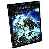 Rogue Trader: The Navis Primerby Fantasy Flight Games