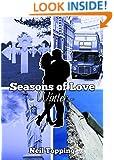 Seasons of Love: Winter *** Top 3 Book ***