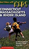 Best Hikes with Kids: Connecticut, Massachusetts & Rhode Island