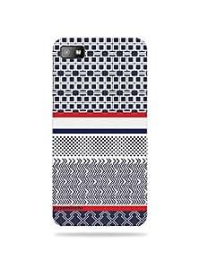casemirchi creative designed mobile case cover for Balckberry Z10 / Balckberry Z10 designer case cover (MKD10004)
