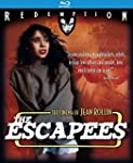 The Escapees (Version fran�aise)