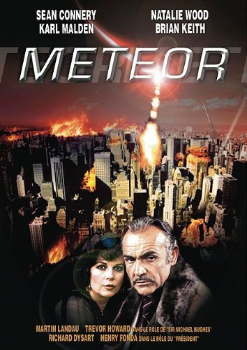 meteor-1979-official-warner-bros-region-2-dvd-with-english-language