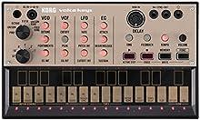 Korg Volca Keys - Sintetizador y caja de ritmos