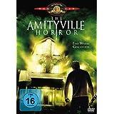 "The Amityville Horrorvon ""Ryan Reynolds"""