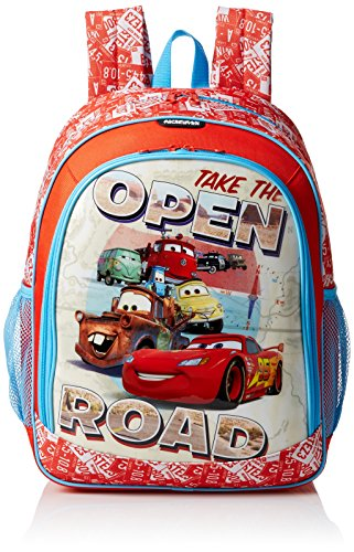american-tourister-disney-backpack-cars