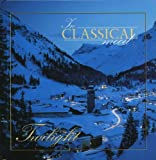 The Classical Mood (Twilight , Book and CD)