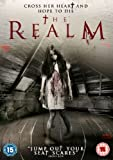 The Realm [DVD]