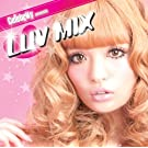 LUV MIX