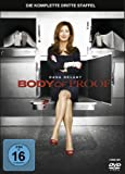 Body of Proof - Die komplette dritte Staffel [3 DVDs]