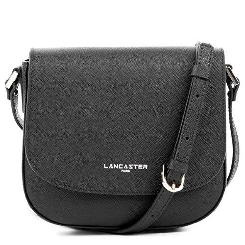 lancaster-paris-tasche-adele-damen-schwarz-421-59-black