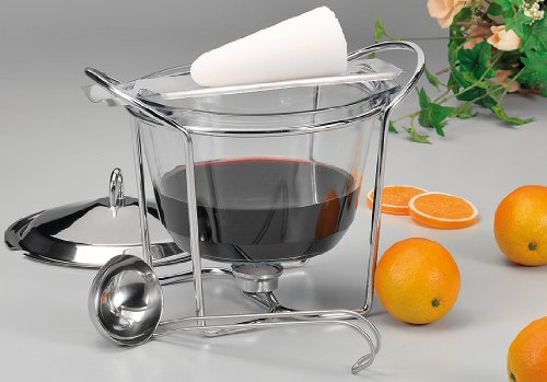 APS 65065 Feuerzangenbowle 