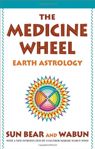 the-medicine-wheel-earth-astrology